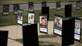 Texas Heat Kills Baby in Hot Car, Heartbroken Mother Turns to Advocacy