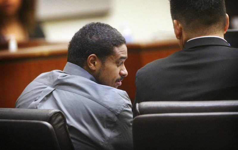 Jury Recommends Death in Ambush Killing of Police Officers