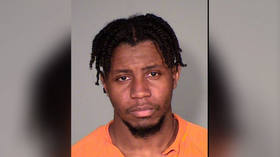 Minnesota Boy Left in Car for Hours, Dies; Father Charged