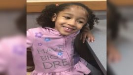 Maleah Davis's Tragic, Tumultuous Life—and Mysterious Disappearance