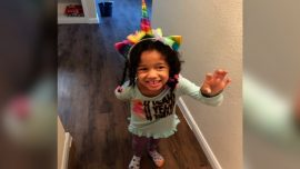 Maleah Davis Cause of Death Likely 'Impossible' to Determine: Search Expert