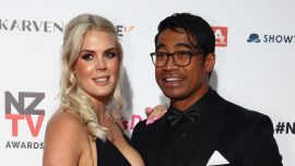 Pua Magasiva, 'Power Rangers' Actor, Dies Aged 38