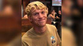 Slain North Carolina Student Gets Purple Heart, Bronze Star
