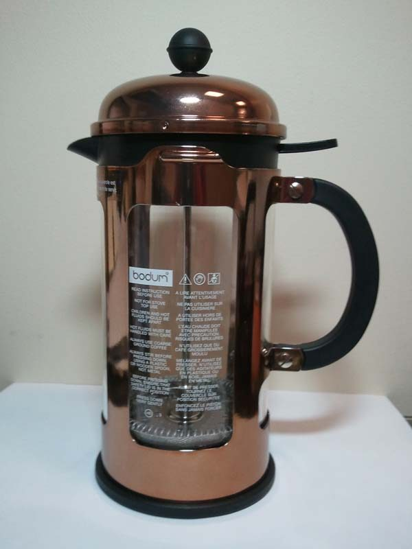 Rose-Gold-Bodum-French-Press-2014-Recall-1-600x800