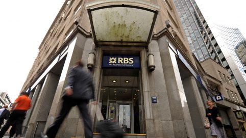 EU Fines Five Banks $1.2 Billion for Foreign Exchange Rigging