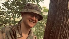 22-Year-Old Soldier Killed by Elephant During Anti-Poaching Patrol in Malawi