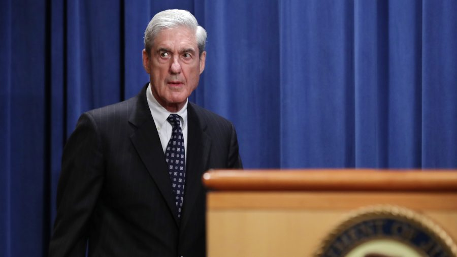 Transcript in Mueller Report Was Selectively Edited to Cast Suspicion on Trump