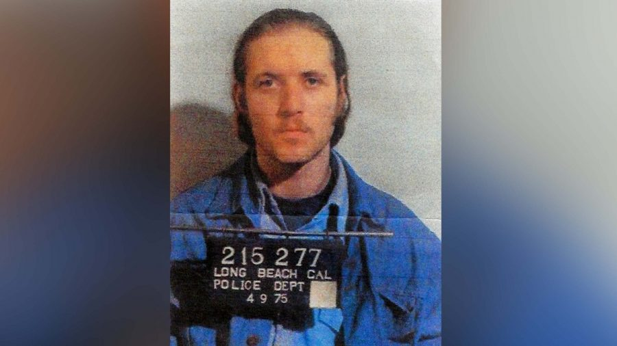 A Federal Prisoner Believed to Have Spent the Longest Time in Solitary Confinement Has Died