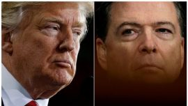 Investigation on Russia Probe Origins Intensifies as Bombshell Memo Emerges