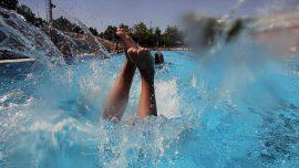 Autistic Kentucky Boy Dies After Entering Neighbor's Pool