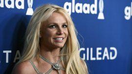 Britney Spears Family Seeks Renewed Order Barring Ex-friend