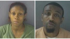 Mother, Boyfriend Tied up 7-Year-Old Boy, Left Him in Basement With Roaches: Police