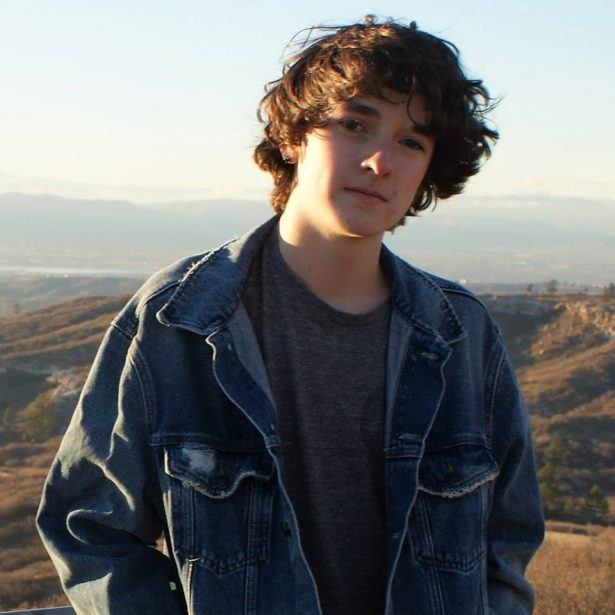 Colorado School Shooting Suspect Devon Erickson Shared