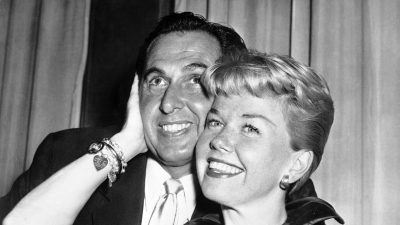 Doris Day Will Have 'No Funeral, No Memorial, and No Marker:' Manager