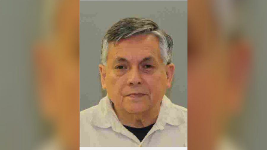 Pediatrician Indicted on Charges Including Child Sex Abuse as 15 Alleged Victims Emerge