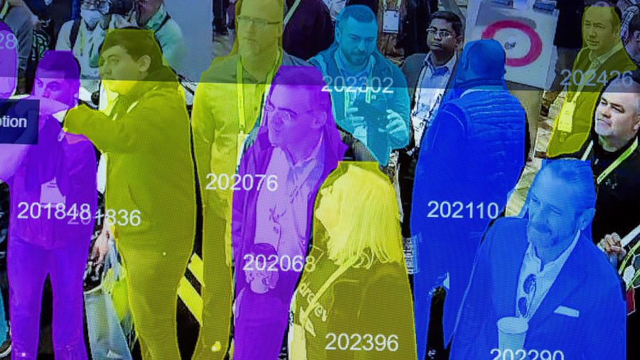 San Francisco Votes to Ban City Use of Facial Recognition Technology