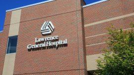 Hospital Seeking Source of Bacteria After 3 Premature Babies Die in ICU