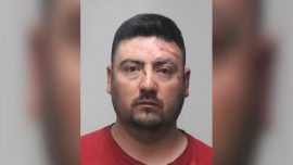 Suspect in Deadly DUI Crash Is an Illegal Immigrant: Officials