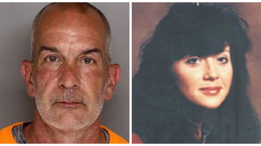 Man Charged With 1985 Murder of His Wife After New Evidence Revealed