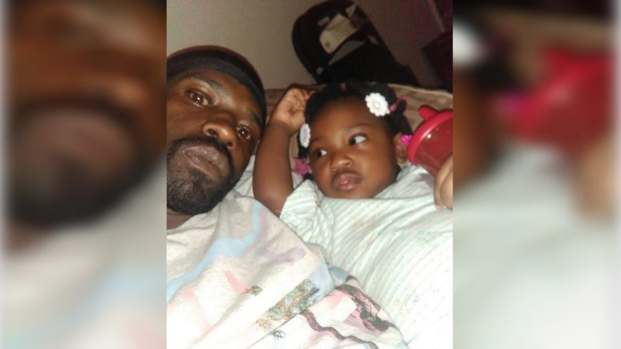 2-Year-Old Girl in Danger After Being Abducted, Officials Say in Amber Alert