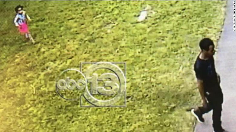 maleah-davis-surveillance-footage-1-exlarge-169