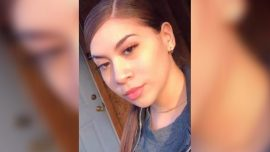 Teen Mother and Her Baby Reported Missing in Chicago