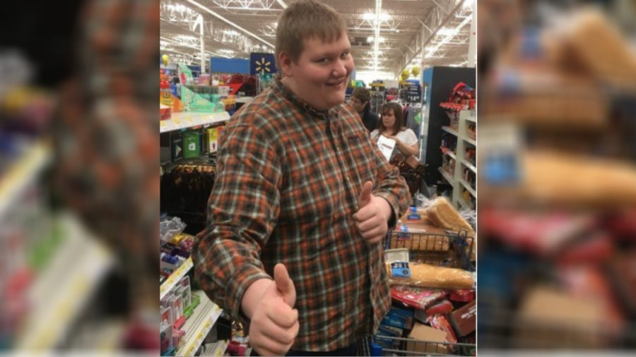 Ohio Teen Loses More Than 100 Pounds While Walking to School Every Day