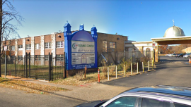 'We Will Chop Off Their Heads' for Allah, Children in Philadelphia Muslim Society Say: Reports