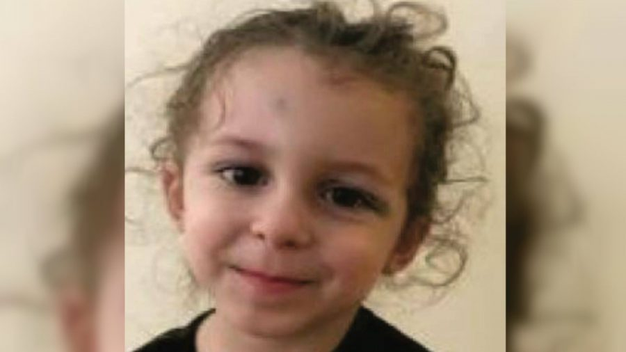 Judge Rules 3-Year-Old Must Receive Chemotherapy Against Parents' Wishes