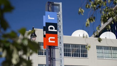 NPR Requires Reporters To Use Pro-Abortion Language in News Reports