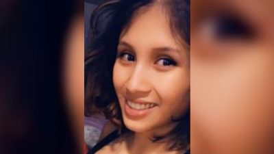 Pregnant Teen Killed After Facebook Connection Was Strangled While Looking at Photo Album: Prosecutor