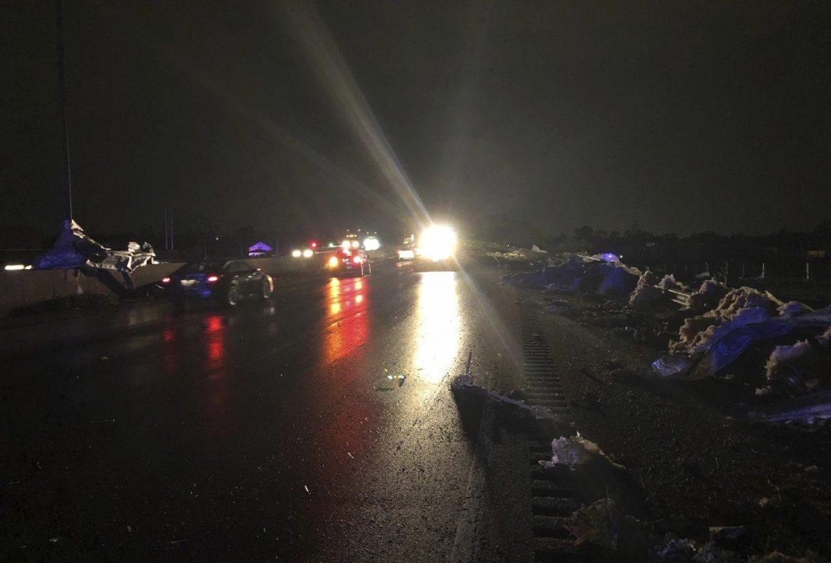 ohio tornado montgomery county