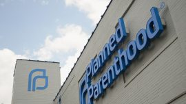 Missouri's Last Abortion Clinic Could Close This Week: Reports