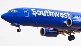 Man Kicked Off Southwest Airlines Flight After Making Silly Joke
