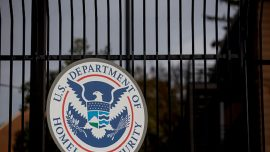 DHS Says 'No Specific Credible Threat' From Iran but Warns of Potential Cyberattack