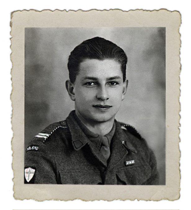 Richard Kossobudzki