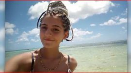 Argentine Teen Goes Into Coma While in Dominican Republic