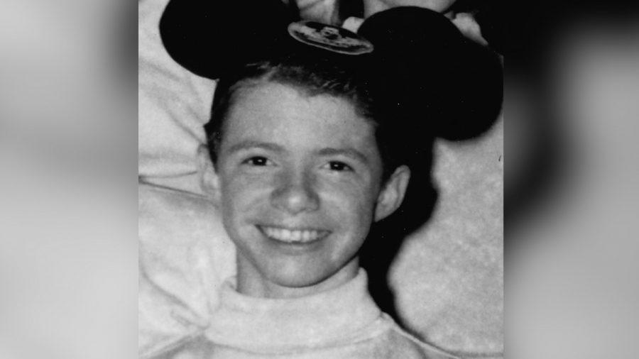 Man Arrested in Oregon in Death of Original Mouseketeer