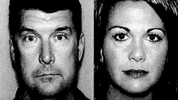Husband-and-Wife Duo Convicted of Conspiracy to Commit $3.4 Million in Food Stamp Fraud