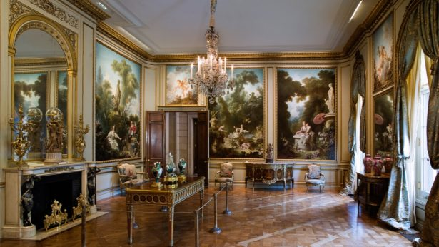 Fragonard_Room