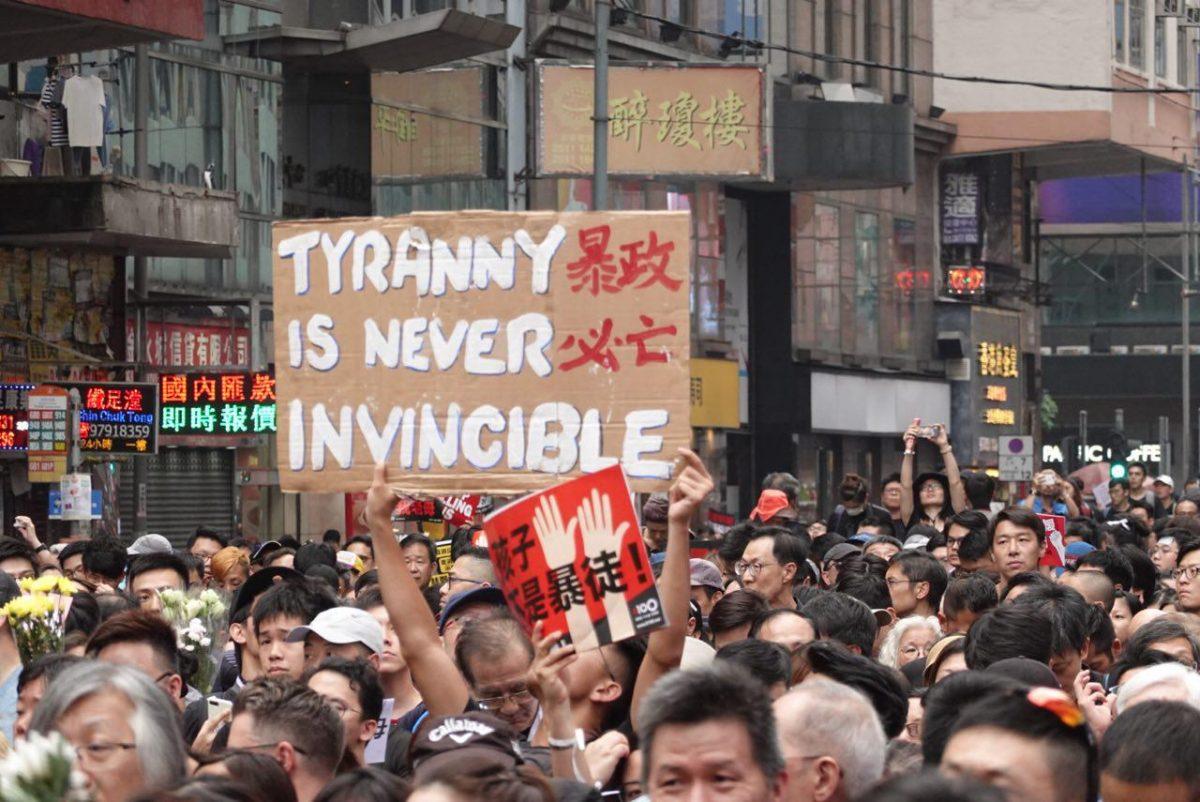 HK-protests-1