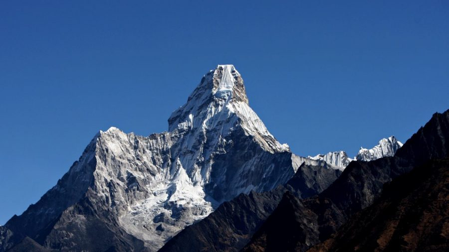 The Mystery of Himalaya's 'Skeleton Lake' Becomes Even Stranger With DNA Test