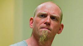 South Dakota Man Sentenced to Life for Child's Murder