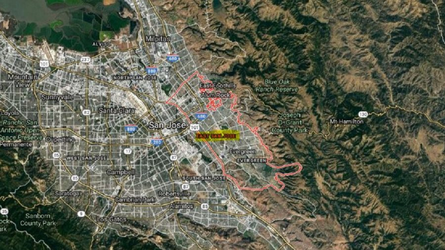 1 Dead, 9 Hospitalized After Central California Hazmat Spill