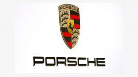 Porsche Recalls 340,000 Cars Due to Parking Problem