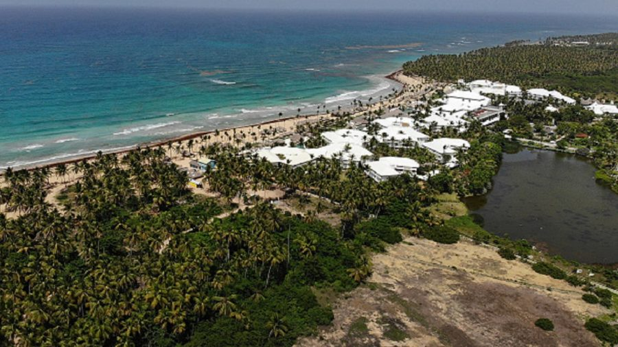 Most Recent American Death in Dominican Republic Due to Heart Failure, Attorney General's Office Says