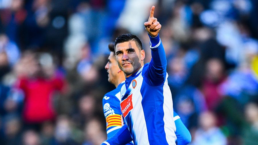 José Antonio Reyes, Former Arsenal and Real Madrid Star Dies in a Traffic Accident