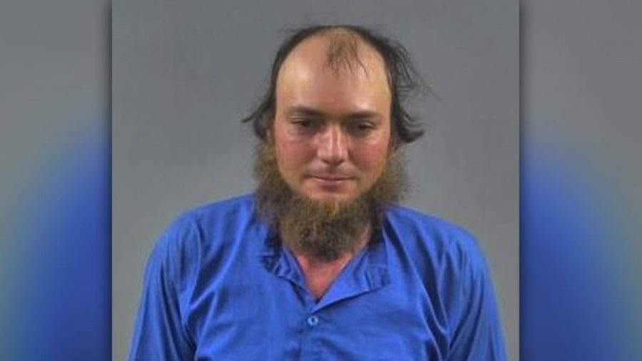 Amish Man Charged with DUI after Horse and Buggy Crashes Into Car: Police