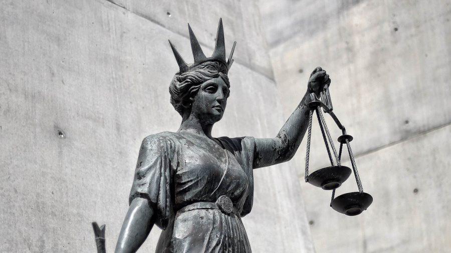 Man 'Raped Girl While Dad Made Coffee,' Court Hears