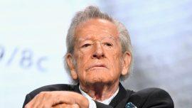 New York Post Legend Steve Dunleavy Dead at 81
